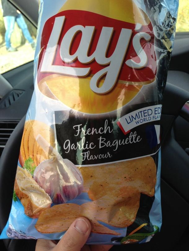DenFav - chips